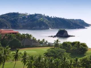 Puerto Escondido: Guia completo para os apaixonados por praias