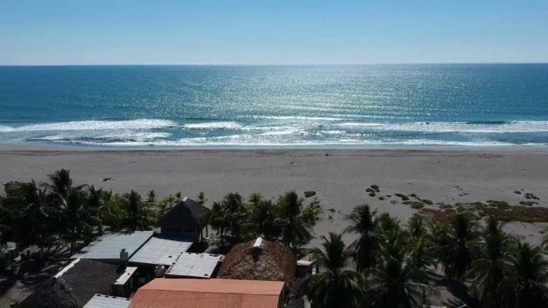 Tonalá Chiapas