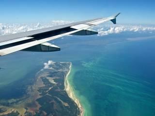 Passagem para Cancun: quanto custa?