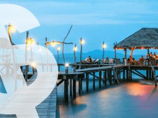 Como economizar em Cancun: Curta o Caribe gastando pouco
