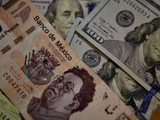 Quanto levar para Cancun: Dólares ou reais?