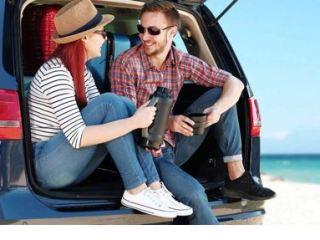 Aluguel de carro em Cancun: Realmente vale a pena?