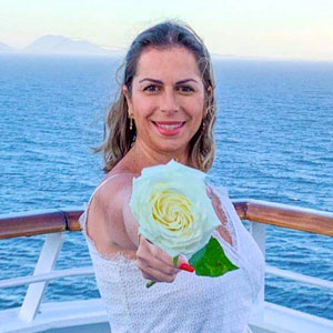 Claudia Guidetti