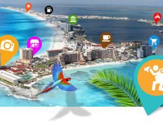 O que fazer em Cancun em 4 dias – 2021?