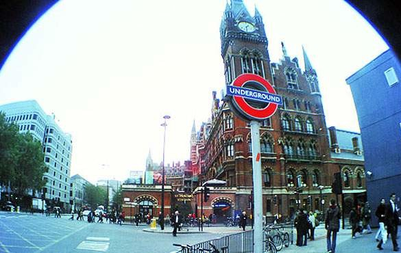 5 dicas para planejar sua viagem para Londres