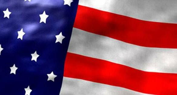 Como agendar a entrevista do visto americano (parte 5)