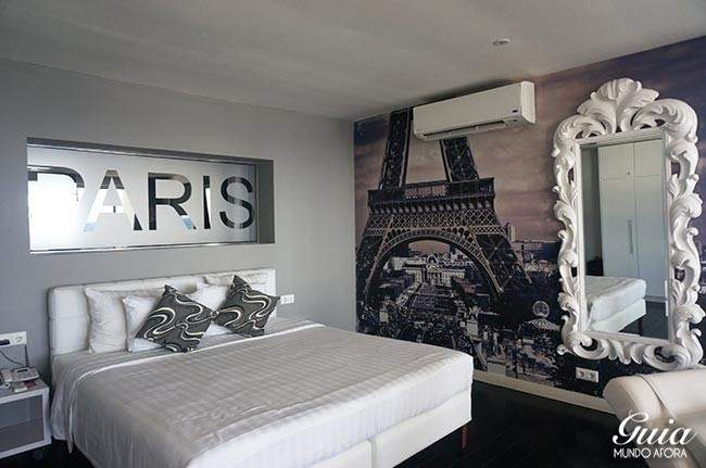 paris-room
