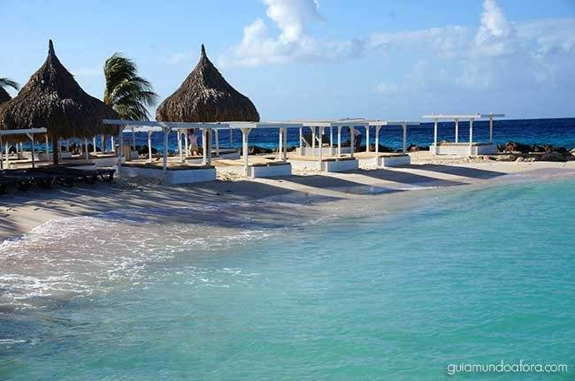 jan-thiel-beach