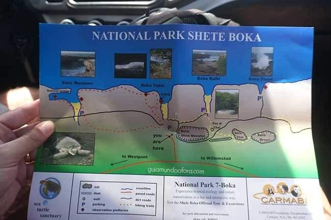 mapa-shete-boka