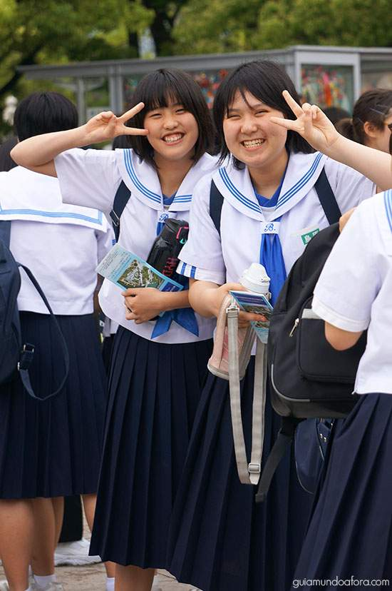 japonesas-hiroshima