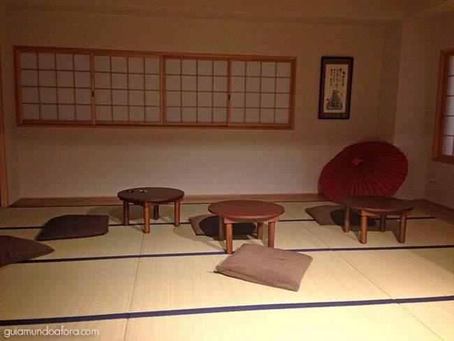 tatame-hostel-osaka