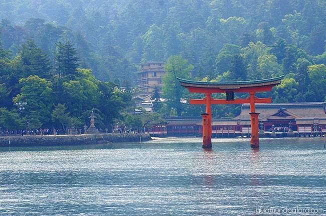 torii-barco