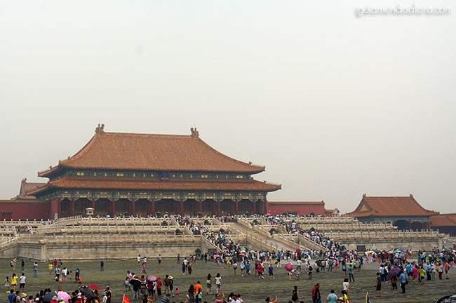 forbiten-city-china