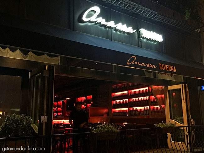 anassa-taverna