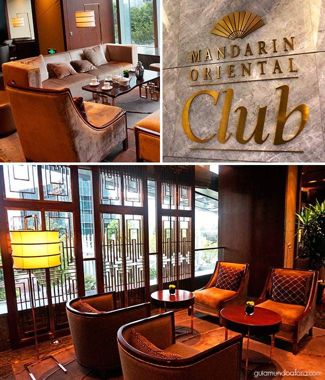 club-lounge-mo-xangai