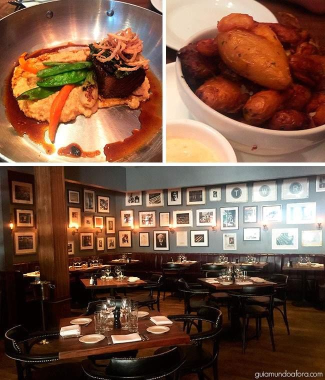 writing-restaurant