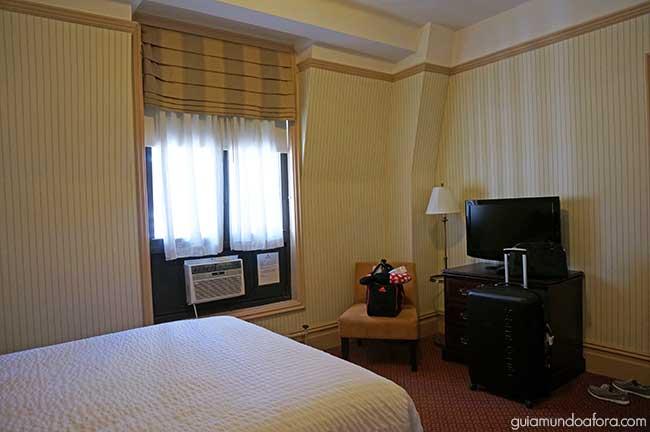 hotel-barato-localizado-ny