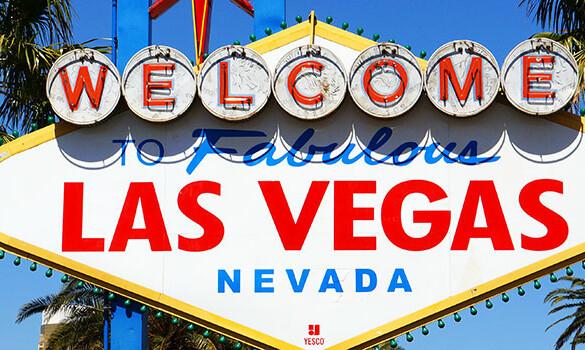 Roteiro em Las Vegas: o que fazer na primeira viagem?