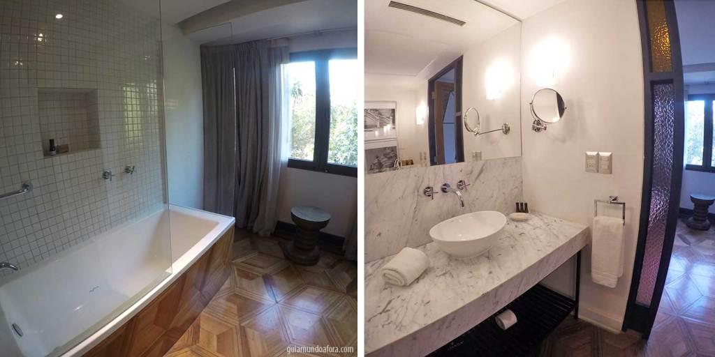 banheiro luciano K santiago