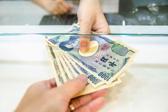 2019|Quanto custa viajar para o Japão – é realmente tão caro?
