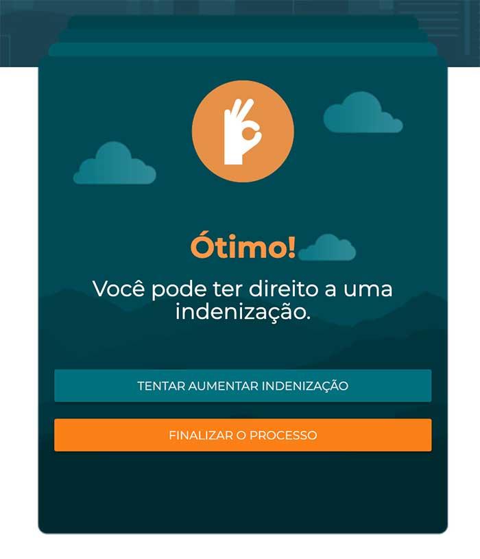 tomaz app