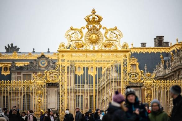 Palácio de Versalhes: como chegar, curiosidades e preços