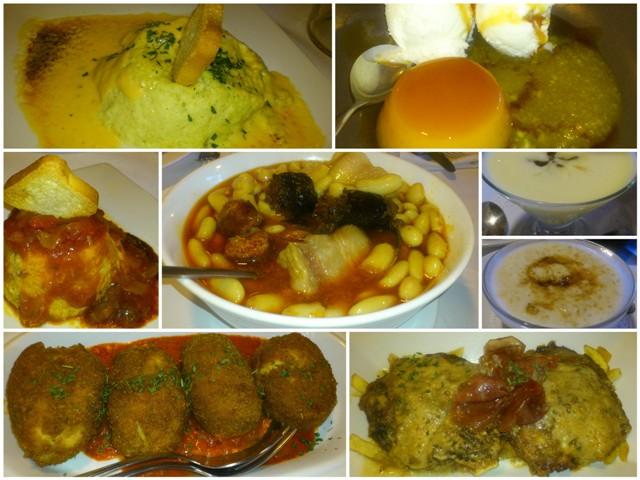 Restaurante Llar de Viri