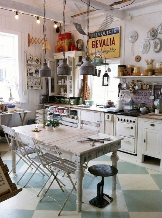Home Decorating Ideas From Pinterest