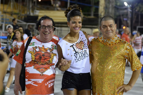 Marcos-Oliveira-Dandara-Tony-Lemos