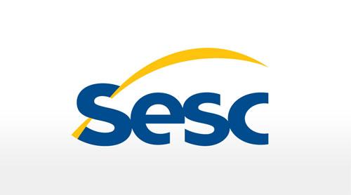 logo-sesc2012