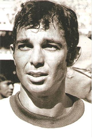 Roberto Miranda (3) (Copy)
