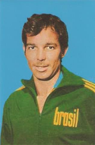 Roberto Miranda (5) (Copy)