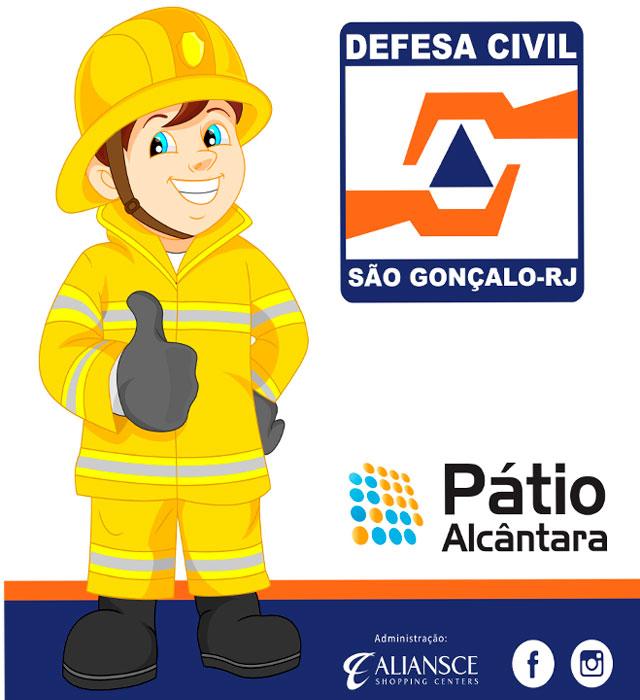 defesa-civil-sg