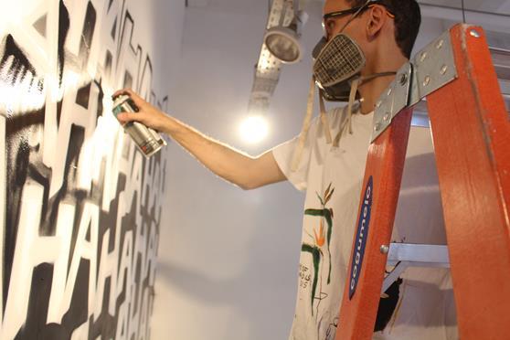 exposicao-de-grafite-3