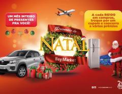 horario-bay-market