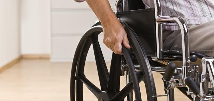 doacao-cadeira-de-rodas