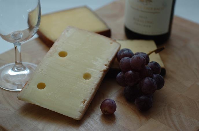 Evento vinhos