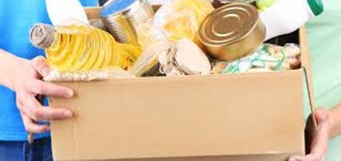 Doações do Mesa Brasil Sesc chegam a 26 toneladas no RJ durante o isolamento social