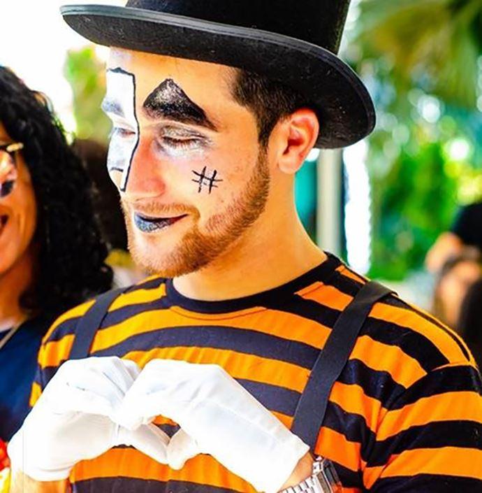 Pátio Alcântara celebra Dia das Crianças com ação social e evento infantil gratuito