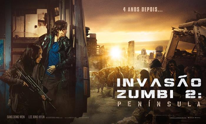 Invasao-Zumbi-2-Peninsula