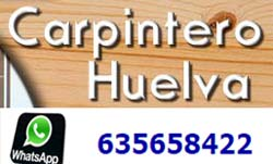 Cerrajero en Huelva