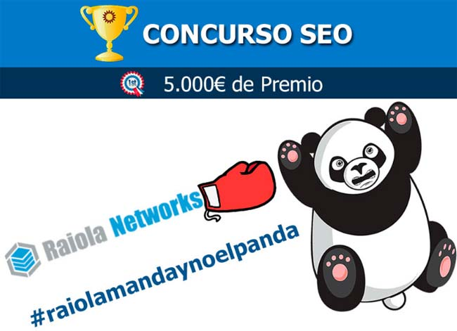 Raiola manda y no el Panda