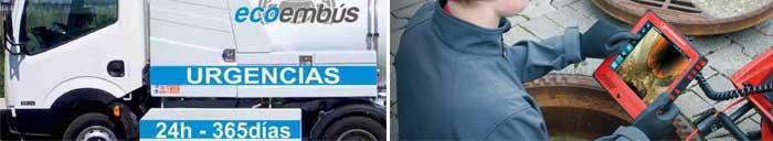Camiones Cuba