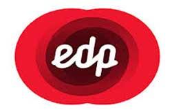 EDP energía