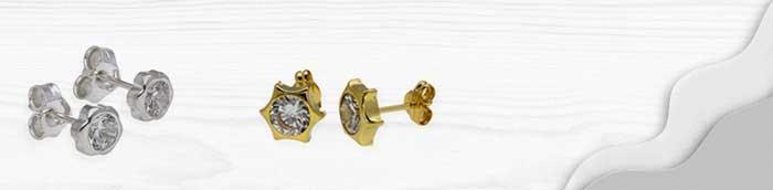 Colecciones de joyas