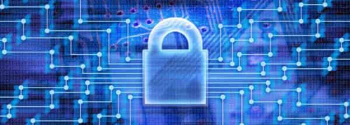 Cursos de redes y seguridad