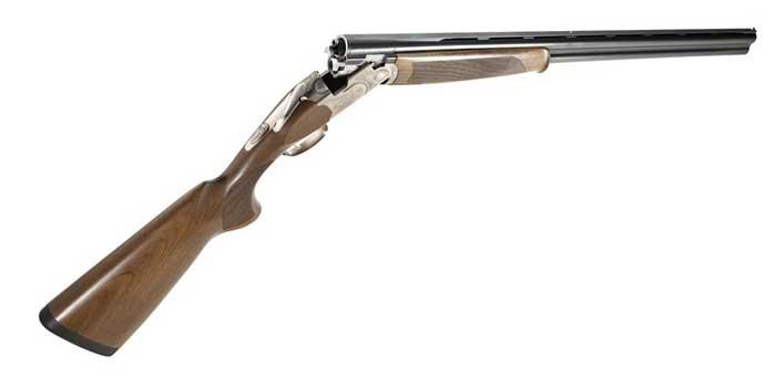 Escopetas de caza