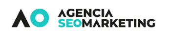 Agencia SEO Marketing