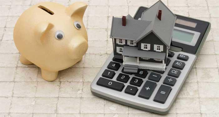 Hipotecas para pisos