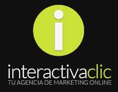 Interactivaclic